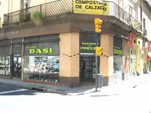 Calzados_Dasi