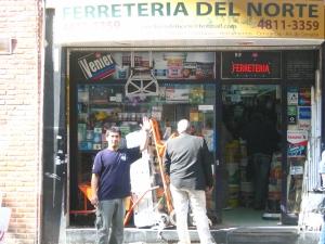 Ferreteria_del_Norte