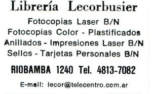 Lecorbusier2