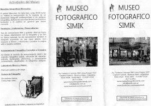 Museo_foto3