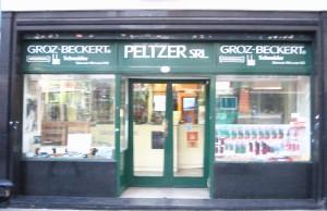 Peltzer2