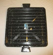 ericó_toaster