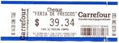 """fiambrería_17_jun_2014 cheque """"feria de frescos"""""""