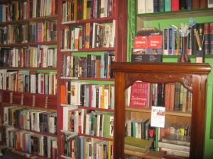 Walrus Books