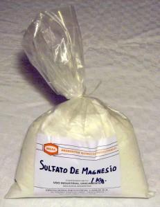 magnesium-sulfate