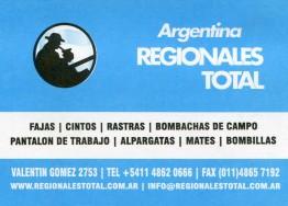 regionales-total2