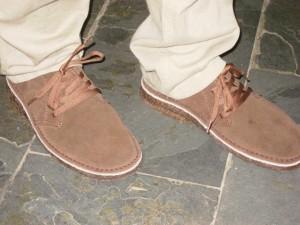 desert-boots-brn